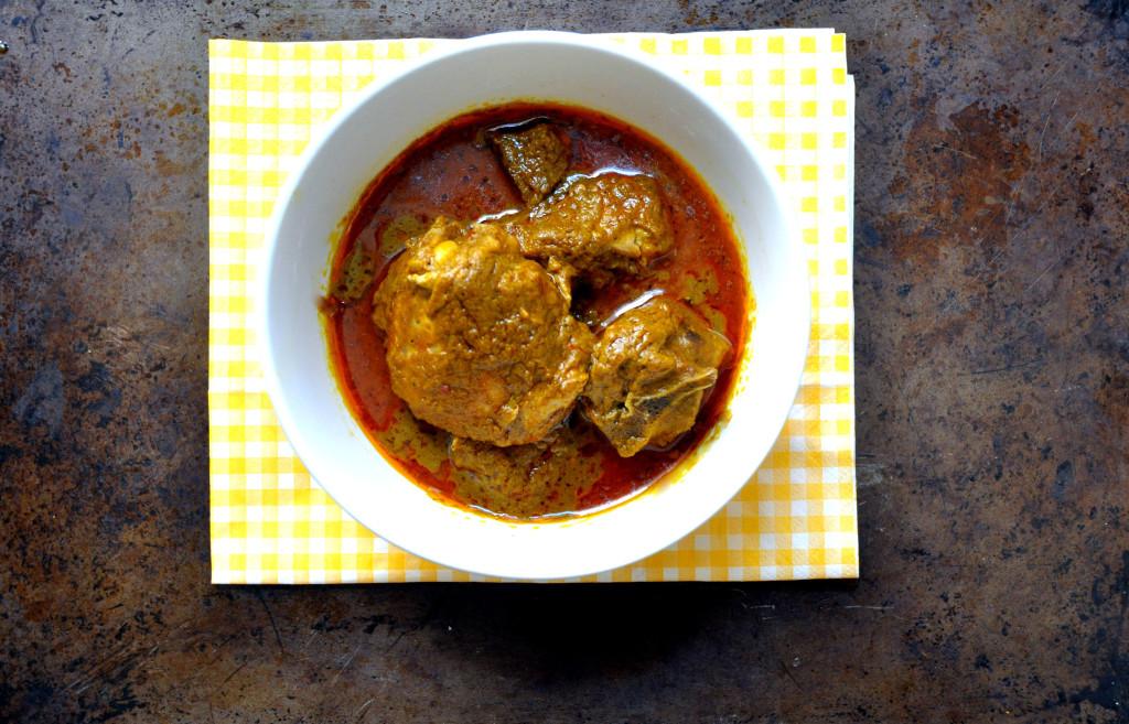 banga soup1