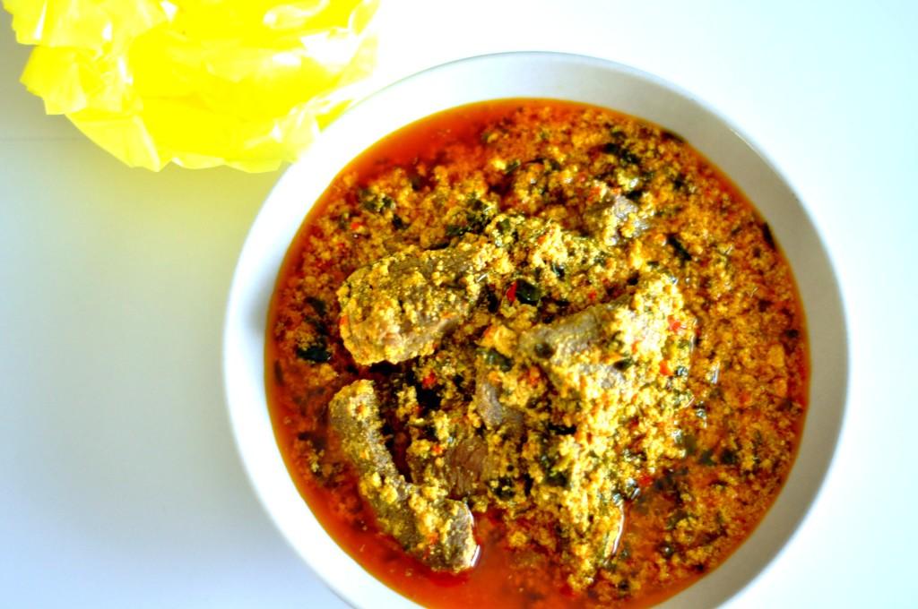 egusi_soup