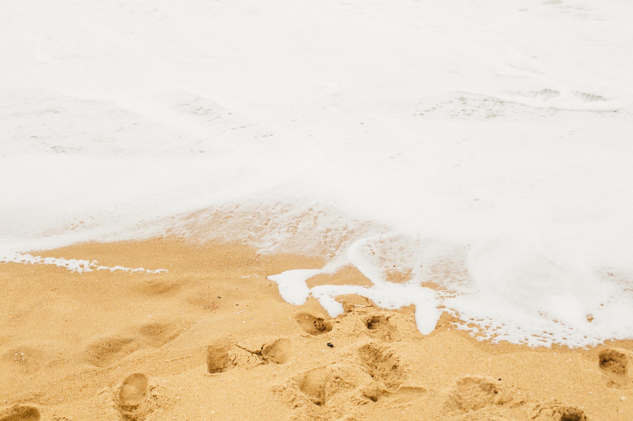 Badagry Beach