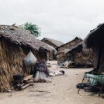 Travel Destination: Oyorokoto